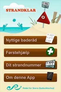 strandklar-app